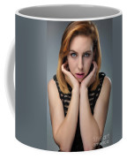 Coral1 Coffee Mug