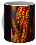 Corn  Coffee Mug