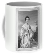 Cornelia (fl. 2nd Century Coffee Mug