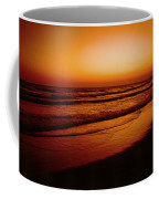 Corona Del Mar Coffee Mug