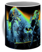 Cosmic Derringer Electrify Spokane 2 Coffee Mug