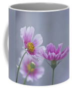 Cosmo Dreams Coffee Mug