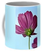Cosmos Skies Coffee Mug