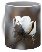 Cotton - Southern Gold Coffee Mug