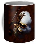 Cotton's Inner Light Coffee Mug