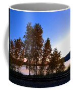 Country Color 16 Coffee Mug