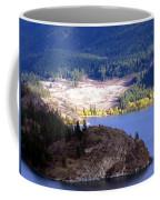 Country Color 4 Coffee Mug