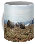 Country Fields Coffee Mug
