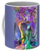 Coup De Foudre 02 Coffee Mug