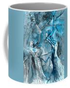 Coup De Tete 02 Coffee Mug