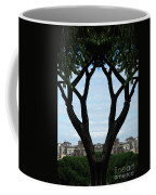 Creation 1 Coffee Mug
