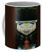 Creation 10 Coffee Mug