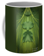 Creation 106 Coffee Mug