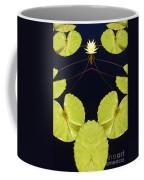 Creation 110 Coffee Mug