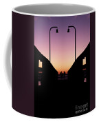 Creation 114 Coffee Mug