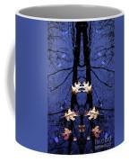 Creation 118 Coffee Mug