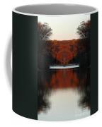 Creation 12 Coffee Mug
