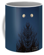 Creation 123 Coffee Mug
