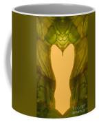Creation 124 Coffee Mug