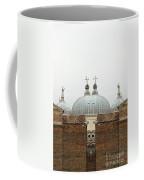 Creation 128 Coffee Mug