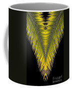Creation 130 Coffee Mug
