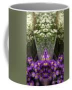 Creation 133 Coffee Mug