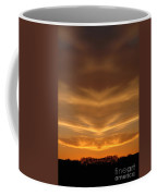 Creation 149 Coffee Mug
