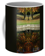 Creation 15 Coffee Mug