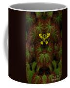 Creation 152 Coffee Mug