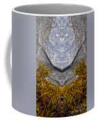 Creation 172 Coffee Mug