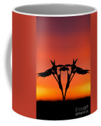 Creation 178 Coffee Mug