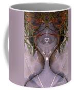 Creation 188 Coffee Mug