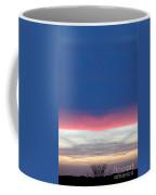 Creation 192 Coffee Mug