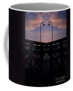 Creation 205 Coffee Mug