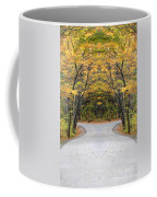 Creation 21 Coffee Mug