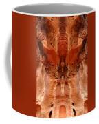 Creation 216 Coffee Mug