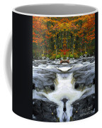 Creation 23 Coffee Mug