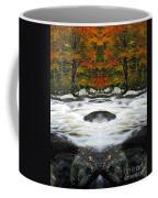 Creation 24 Coffee Mug