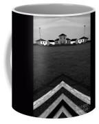 Creation 268 Coffee Mug