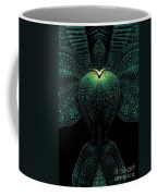 Creation 28 Coffee Mug
