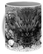 Creation 288 Coffee Mug