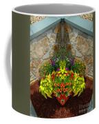 Creation 289 Coffee Mug