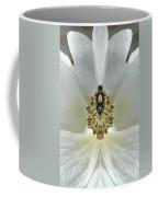 Creation 34 Coffee Mug