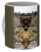 Creation 4 Coffee Mug