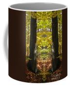 Creation 40 Coffee Mug