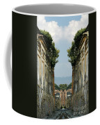 Creation 508 Coffee Mug