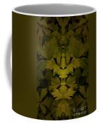 Creation 55 Coffee Mug