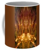 Creation 57 Coffee Mug