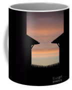 Creation 62 Coffee Mug