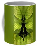 Creation 65 Coffee Mug